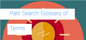 PPC Glossary