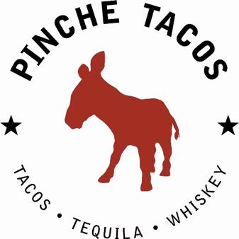 Pinche Tacos logo