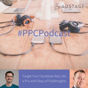 ppc podcast cover art
