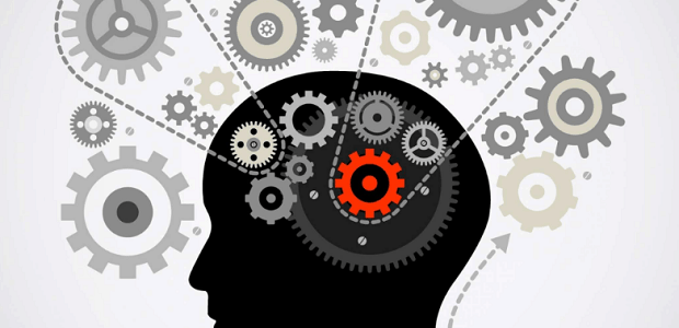 Improving CRO With User-Centric Psychology (Understanding What Makes People Tick)