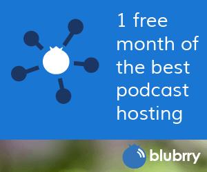 blubrry-free-month